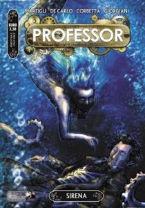 the-professor-4