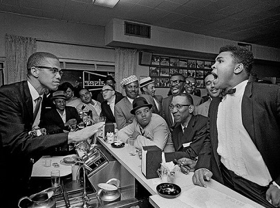 malcolm-x-and-muhammad-ali