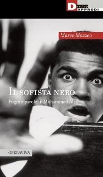 marco_mazzeo_sofista nero_cover