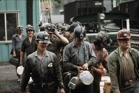 miners 5