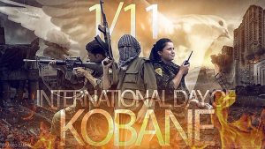 Kobane-internationl-day-300x169.png