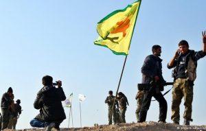 Liberaci%C3%B3n-de-Kobane-300x191.jpg