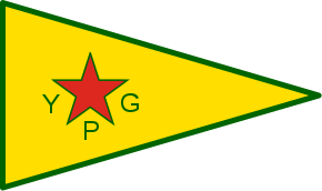 Peoples_Protection_Units_Flag_svg.png