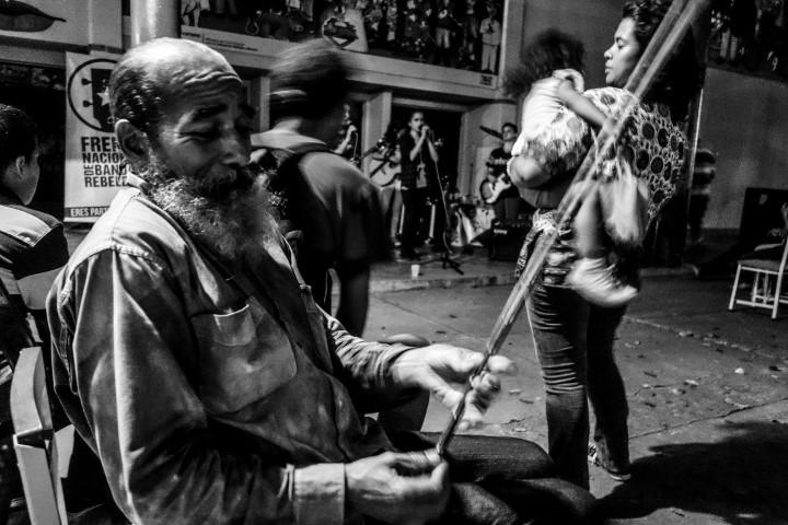 donne in cerca di uomini santiago 2014 cerco fidanzato venezuela