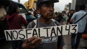 Ayotzinapa-3-a%C3%B1os-2-300x169.jpg