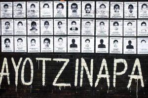 Ayotzinapa-300x199.jpg