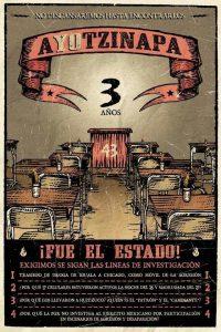 ayotzinapa-3-a%C3%B1os-3-200x300.jpeg