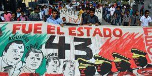 ayotzinapa-3-a%C3%B1os-300x150.jpeg