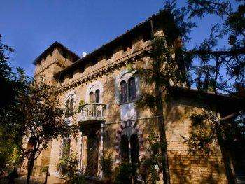 Il castello della Malamorte - Carmilla on line