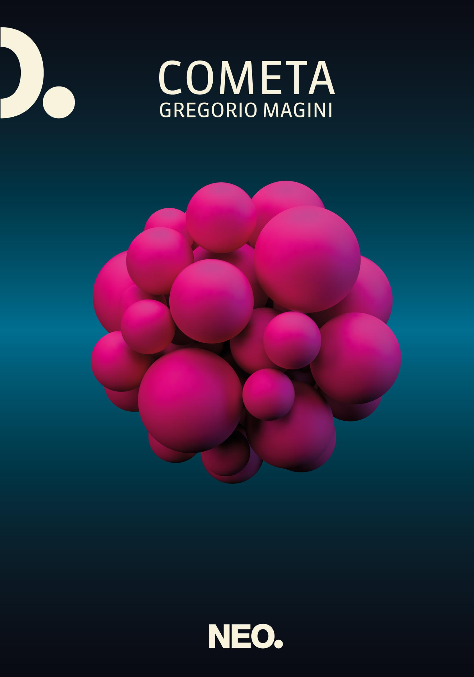 Risultati immagini per Gregorio Magini