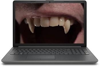 https://www.carmillaonline.com/wp-content/uploads/2020/09/surveillance-_capitalism.jpg